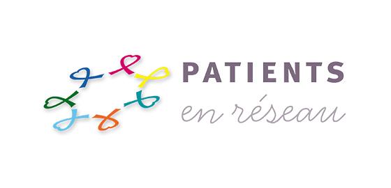 patients_en_reseau_x2