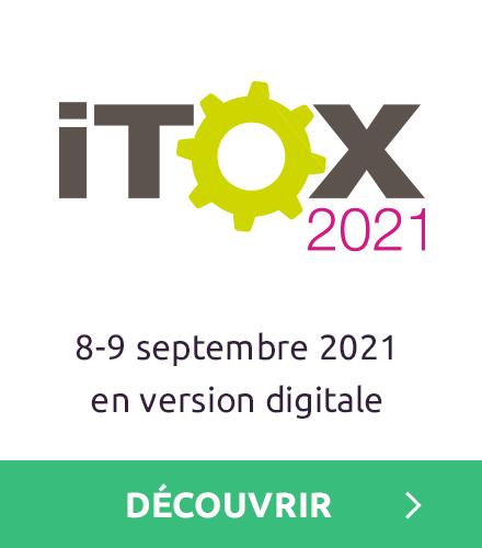 itox_x2-2