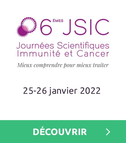 seminaire_jsic
