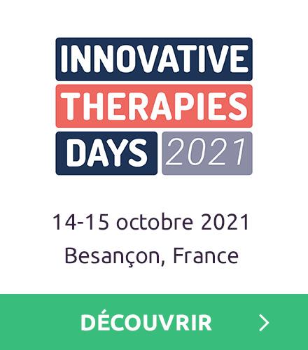 seminaire_innovative_therapies_days